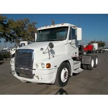 LKQ VALLEY TRUCK PARTS WHOLE TRUCK FOR RESALE FREIGHTLINER CENTURY 120
