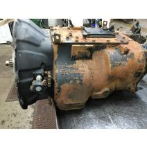 TRANSMISSION ASSEMBLY MERITOR MO15G10CM