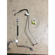 HOSE/TUBE FUEL SYSTEM  ALL
