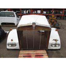 LKQ Acme Truck Parts HOOD KENWORTH W900