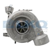 TURBOCHARGER/SUPERCHARGER INTERNATIONAL MAXXFORCE 13 EPA 07