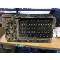 1 of 3 lkq kc truck parts – inland empire fuse box kenworth t600