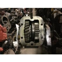 PTO ASSEMBLY on LKQ Heavy Truck