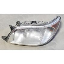LKQ KC TRUCK PARTS BILLINGS HEADLAMP ASSEMBLY AND COMPONENT MERCEDES-BENZ SPRINTER 3500