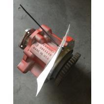 Cummins ENGINE PARTS MISC on LKQ Heavy Truck