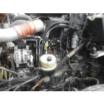 Paccar MX13 EPA 10 ENGINE ASSEMBLY on LKQ Heavy Truck