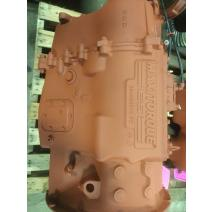 LKQ Heavy Truck - Goodys TRANSMISSION ASSEMBLY MACK T310H
