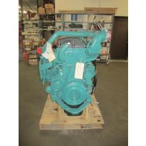 LKQ HEAVY TRUCK MARYLAND ENGINE ASSEMBLY VOLVO D13 EPA 17 (MP8)