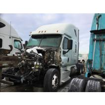LKQ KC Truck Parts - Inland Empire CAB FREIGHTLINER CASCADIA 125