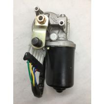 WINDSHIELD WIPER MOTOR INTERNATIONAL 7400