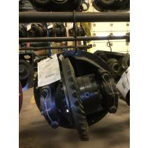 LKQ HEAVY TRUCK – GOODY'S DIFFERENTIAL ASSEMBLY REAR REAR EATON-SPICER 13100R456