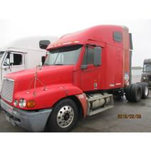 WHOLE TRUCK FOR RESALE on LKQ Heavy Truck