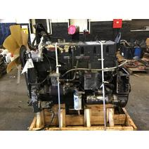 LKQ HEAVY TRUCK – CHARLOTTE ENGINE ASSEMBLY CUMMINS M11 CELECT+ 280-400 HP