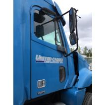 DOOR ASSEMBLY, FRONT on LKQ Heavy Truck
