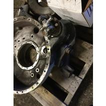 Cummins M11 CELECT PLUS FLYWHEEL HOUSING on LKQ Heavy Truck