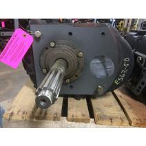 LKQ Heavy Truck - Goodys TRANSMISSION ASSEMBLY SPICER ES62-5D