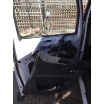 LKQ Acme Truck Parts CAB PETERBILT 579