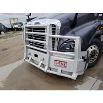 LKQ Geiger Truck Parts Select Part FREIGHTLINER CASCADIA 125