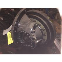 LKQ HEAVY TRUCK – GOODY'S DIFFERENTIAL ASSEMBLY REAR REAR VOLVO EV90R310