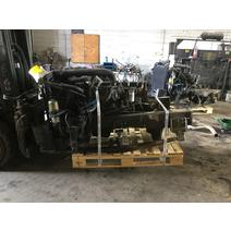 LKQ HEAVY TRUCK – GOODY'S ENGINE ASSEMBLY CUMMINS 6BTA-5.9 AFTERCOOLED