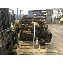 LKQ Heavy Truck - Goodys ENGINE ASSEMBLY CAT C7 EPA 04 249HP AND BELOW