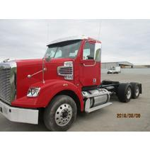 LKQ HEAVY TRUCK – GOODY'S WHOLE TRUCK FOR RESALE FREIGHTLINER CORONADO