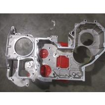 Cummins FRONT / TIMING COVER on LKQ Heavy Truck