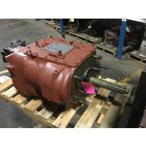 LKQ Heavy Truck - Goodys TRANSMISSION ASSEMBLY MERITOR MO14G10AM