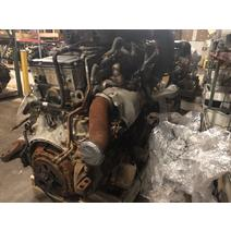 Detroit DD15 (472903) ENGINE ASSEMBLY on LKQ Heavy Truck