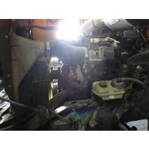 LKQ TEXAS BEST DIESEL ENGINE ASSEMBLY DETROIT DD13 (471910)