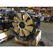 LKQ TEXAS BEST DIESEL ENGINE ASSEMBLY DETROIT DD13 (471901)