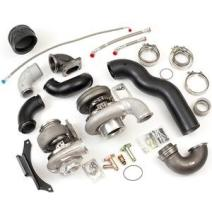 LKQ Acme Truck Parts  CAT C15 (DUAL TURBO-ACERT-EGR)