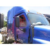 LKQ Evans Heavy Truck Parts CAB FREIGHTLINER CASCADIA 125