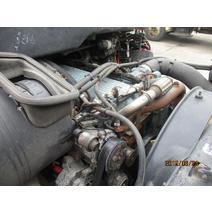 International 4300 ENGINE ASSEMBLY on LKQ Heavy Truck