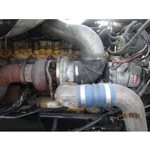 Cat ENGINE ASSEMBLY on LKQ Heavy Truck