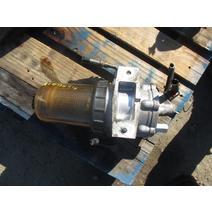 1 of 1 lkq acme truck parts fuel filter housing davco fuel pro 382