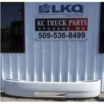 BUMPER ASSEMBLY, FRONT on LKQ Heavy Truck
