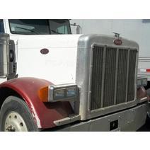 HOOD on LKQ Heavy Truck