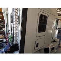 FAIRING, SLEEPER on LKQ Heavy Truck