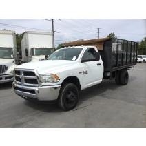 LKQ ACME TRUCK PARTS WHOLE TRUCK FOR RESALE DODGE 3500 SERIES