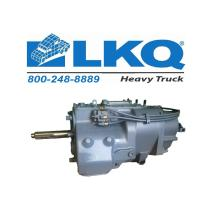 LKQ Evans Heavy Truck Parts TRANSMISSION ASSEMBLY FULLER RTO16908LL