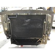 LKQ Western Truck Parts COOLING ASSEMBLY (RAD, COND, ATAAC) PETERBILT
