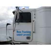 Freightliner FLD120 DOOR ASSEMBLY, FRONT on LKQ Heavy Truck