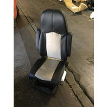 Surprising Seat Front On Lkq Heavy Truck Bralicious Painted Fabric Chair Ideas Braliciousco