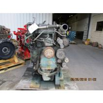 LKQ HEAVY TRUCK – TAMPA ENGINE ASSEMBLY VOLVO VED12D (EGR) EPA 04