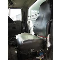 Pleasant International 4300 Seat Front On Lkq Heavy Truck Theyellowbook Wood Chair Design Ideas Theyellowbookinfo