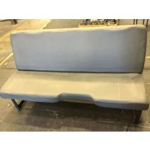 Pleasing International 4300 Seat Front On Lkq Heavy Truck Theyellowbook Wood Chair Design Ideas Theyellowbookinfo