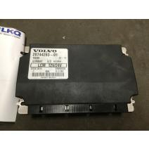 LKQ KC TRUCK PARTS – INLAND EMPIRE ECM (CHASSIS/VEHICLE) VOLVO VNL