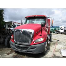 LKQ Heavy Truck - Tampa  INTERNATIONAL PROSTAR 122