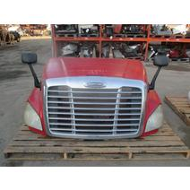 LKQ Acme Truck Parts HOOD FREIGHTLINER CASCADIA 125